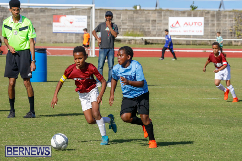 Boys-Bermuda-School-Sports-Federation-All-Star-Football-January-20-2018-3260