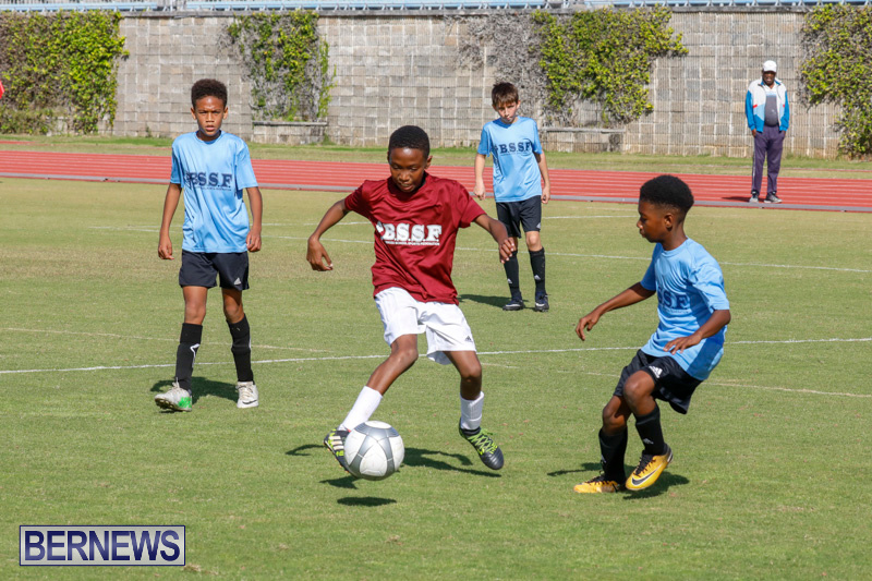 Boys-Bermuda-School-Sports-Federation-All-Star-Football-January-20-2018-3276