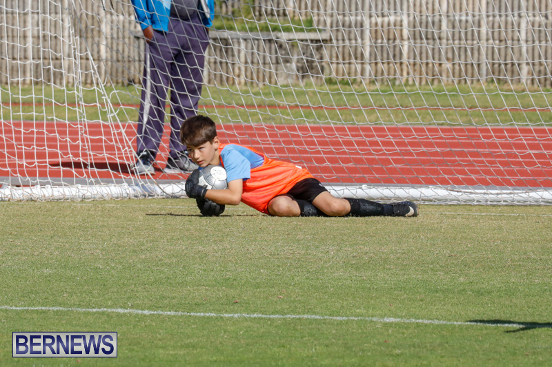 Boys-Bermuda-School-Sports-Federation-All-Star-Football-January-20-2018-3283