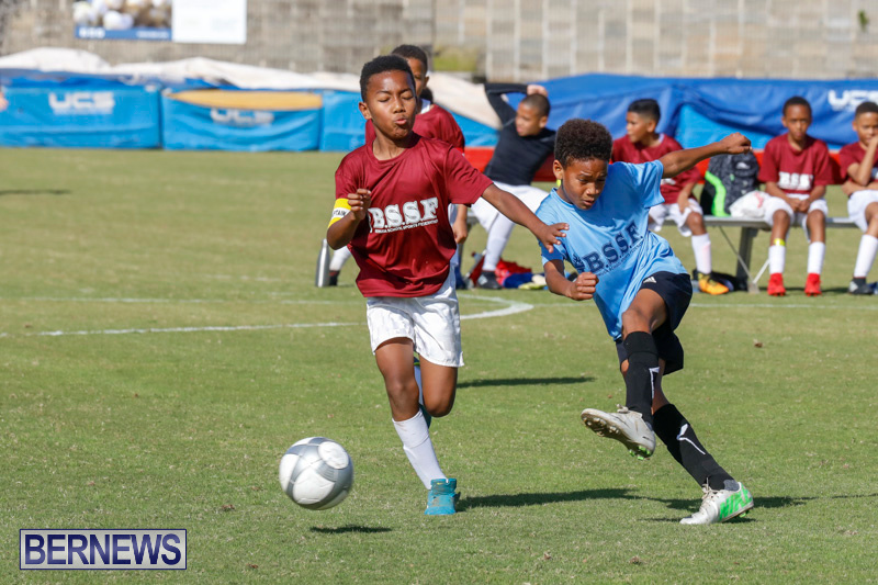 Boys-Bermuda-School-Sports-Federation-All-Star-Football-January-20-2018-3286