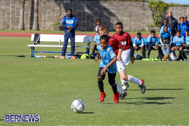 Boys-Bermuda-School-Sports-Federation-All-Star-Football-January-20-2018-3288