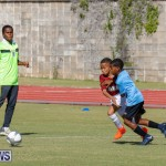 Boys Bermuda School Sports Federation All Star Football, January 20 2018-3293