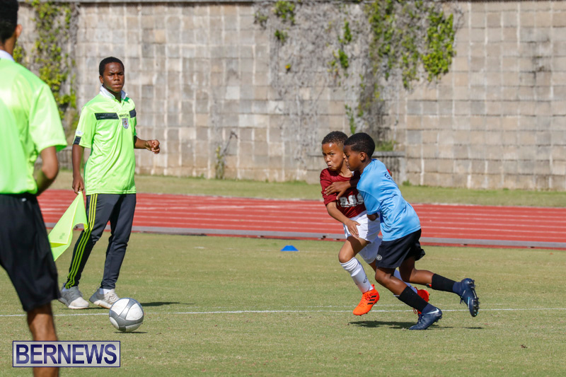Boys-Bermuda-School-Sports-Federation-All-Star-Football-January-20-2018-3293