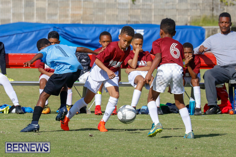 Boys-Bermuda-School-Sports-Federation-All-Star-Football-January-20-2018-3299