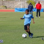 Boys Bermuda School Sports Federation All Star Football, January 20 2018-3321