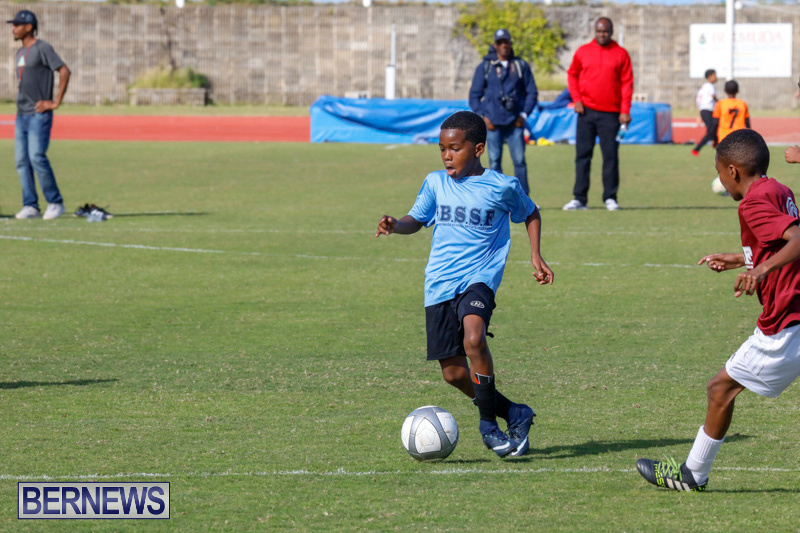 Boys-Bermuda-School-Sports-Federation-All-Star-Football-January-20-2018-3321