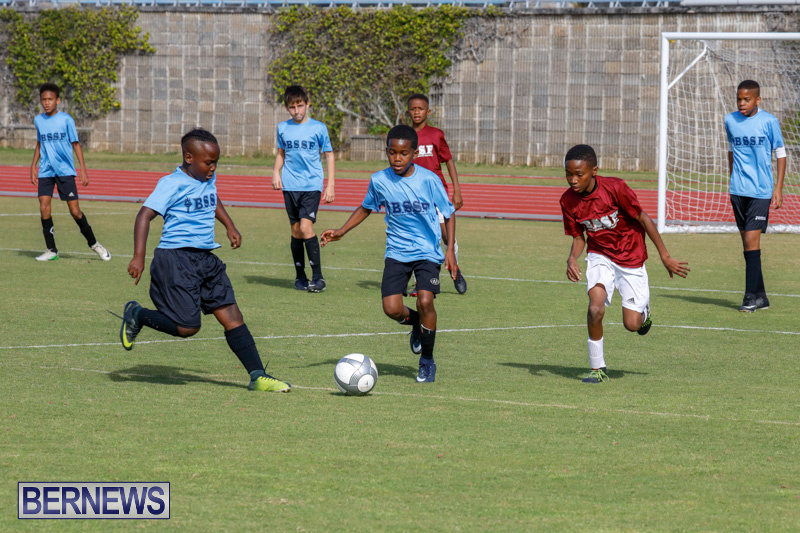 Boys-Bermuda-School-Sports-Federation-All-Star-Football-January-20-2018-3332