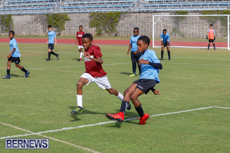 Boys-Bermuda-School-Sports-Federation-All-Star-Football-January-20-2018-3335