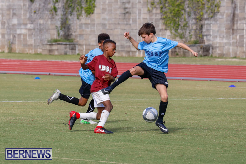 Boys-Bermuda-School-Sports-Federation-All-Star-Football-January-20-2018-3349