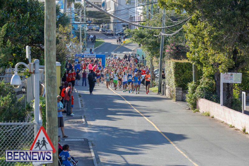 Butterfield-Vallis-5K-Race-Bermuda-January-21-2018-3856