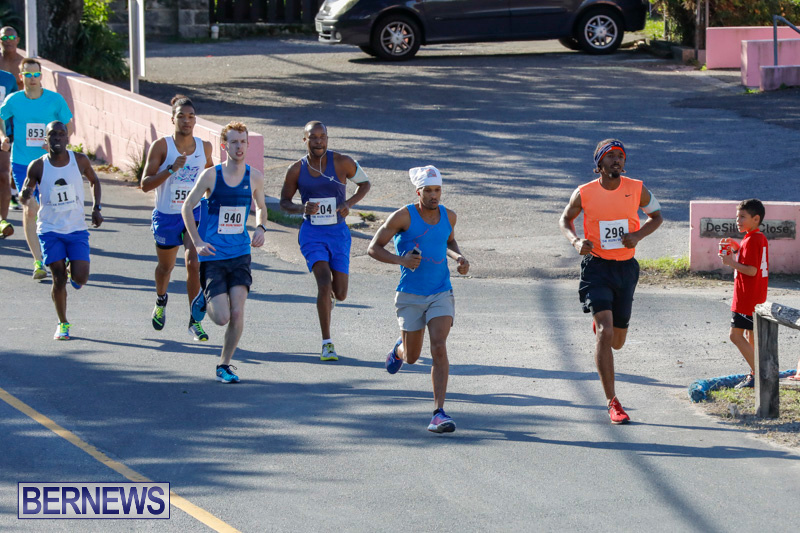 Butterfield-Vallis-5K-Race-Bermuda-January-21-2018-3858