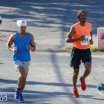 Butterfield & Vallis 5K Race Bermuda, January 21 2018-3859