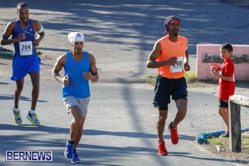 Butterfield-Vallis-5K-Race-Bermuda-January-21-2018-3859