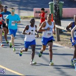 Butterfield & Vallis 5K Race Bermuda, January 21 2018-3866