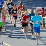Butterfield & Vallis 5K Race Bermuda, January 21 2018-3867
