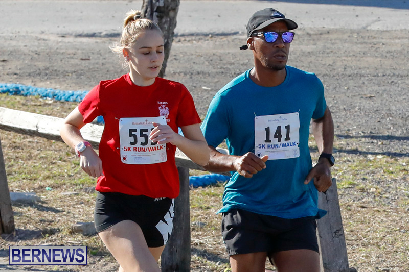 Butterfield-Vallis-5K-Race-Bermuda-January-21-2018-3872
