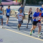 Butterfield & Vallis 5K Race Bermuda, January 21 2018-3879