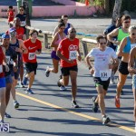 Butterfield & Vallis 5K Race Bermuda, January 21 2018-3883