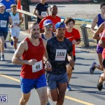 Butterfield & Vallis 5K Race Bermuda, January 21 2018-3884