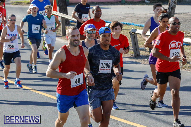 Butterfield-Vallis-5K-Race-Bermuda-January-21-2018-3884