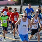 Butterfield & Vallis 5K Race Bermuda, January 21 2018-3887