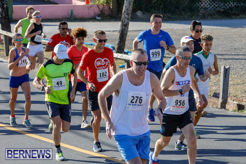 Butterfield-Vallis-5K-Race-Bermuda-January-21-2018-3887