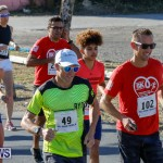 Butterfield & Vallis 5K Race Bermuda, January 21 2018-3888
