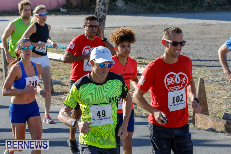Butterfield-Vallis-5K-Race-Bermuda-January-21-2018-3888