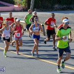 Butterfield & Vallis 5K Race Bermuda, January 21 2018-3889