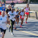 Butterfield & Vallis 5K Race Bermuda, January 21 2018-3892