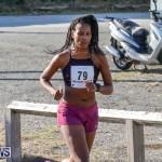 Butterfield & Vallis 5K Race Bermuda, January 21 2018-3893