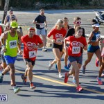 Butterfield & Vallis 5K Race Bermuda, January 21 2018-3894