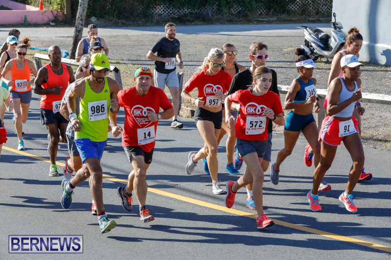 Butterfield-Vallis-5K-Race-Bermuda-January-21-2018-3894