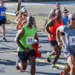 Butterfield & Vallis 5K Race Bermuda, January 21 2018-3896