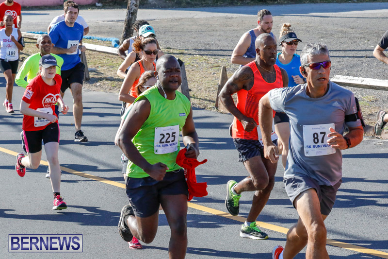 Butterfield-Vallis-5K-Race-Bermuda-January-21-2018-3896