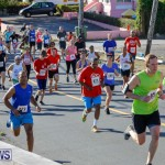 Butterfield & Vallis 5K Race Bermuda, January 21 2018-3898