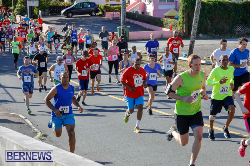 Butterfield-Vallis-5K-Race-Bermuda-January-21-2018-3898