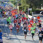 Butterfield & Vallis 5K Race Bermuda, January 21 2018-3899