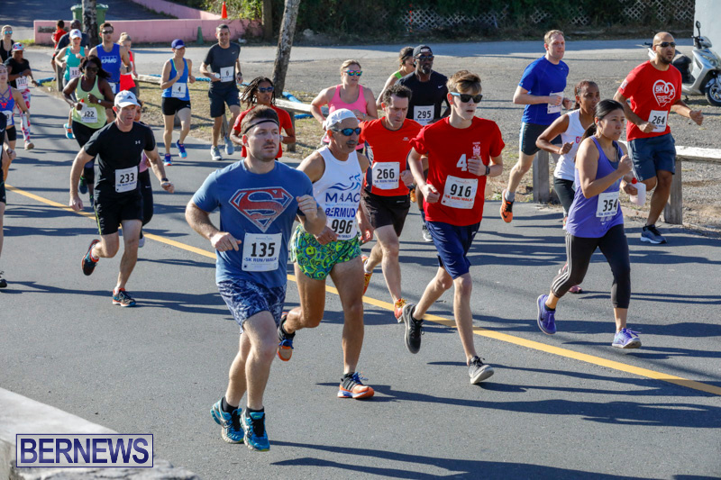 Butterfield-Vallis-5K-Race-Bermuda-January-21-2018-3900