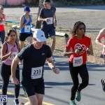 Butterfield & Vallis 5K Race Bermuda, January 21 2018-3902