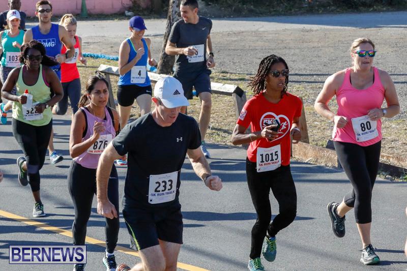 Butterfield-Vallis-5K-Race-Bermuda-January-21-2018-3902