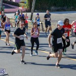 Butterfield & Vallis 5K Race Bermuda, January 21 2018-3903