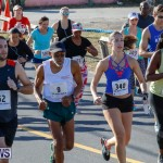 Butterfield & Vallis 5K Race Bermuda, January 21 2018-3904