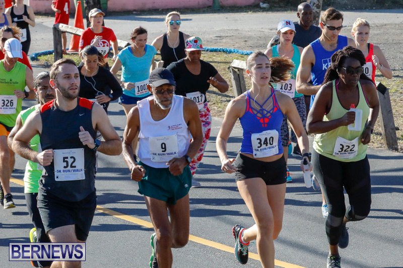Butterfield-Vallis-5K-Race-Bermuda-January-21-2018-3904