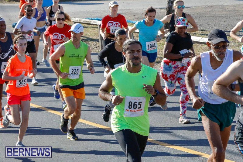 Butterfield-Vallis-5K-Race-Bermuda-January-21-2018-3906