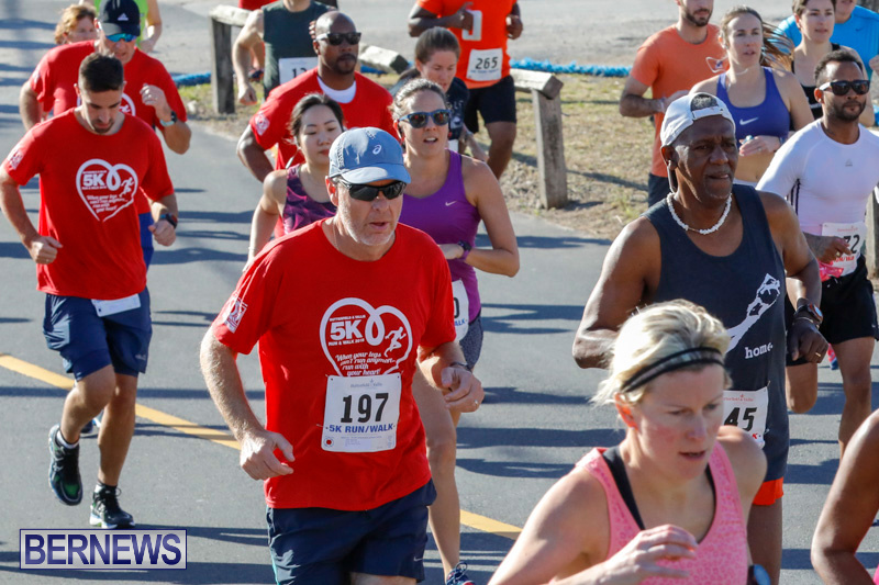 Butterfield-Vallis-5K-Race-Bermuda-January-21-2018-3908