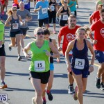 Butterfield & Vallis 5K Race Bermuda, January 21 2018-3909
