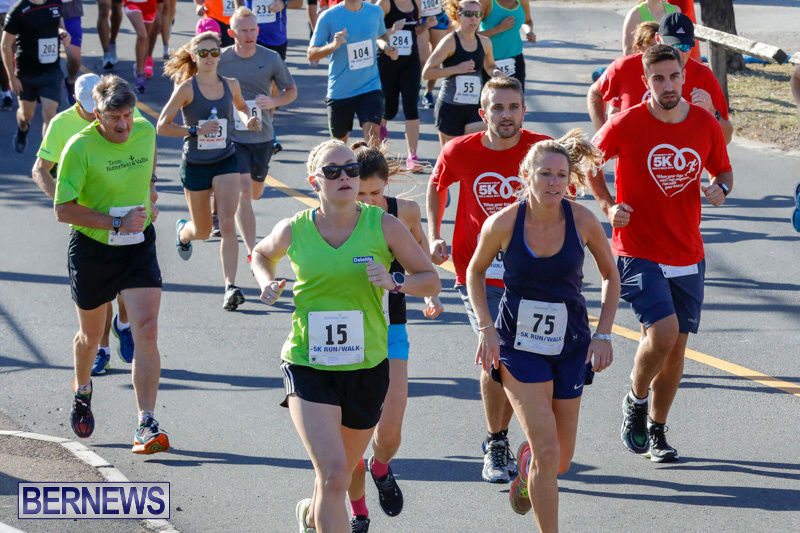Butterfield-Vallis-5K-Race-Bermuda-January-21-2018-3909