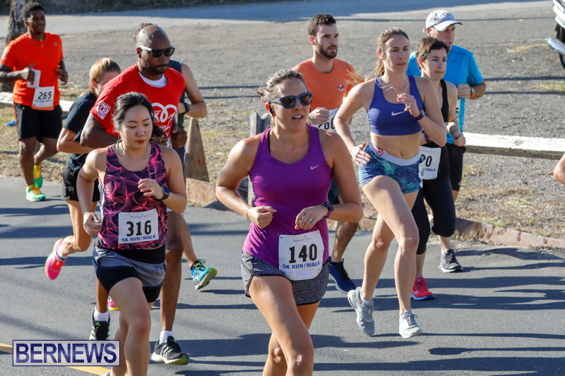 Butterfield-Vallis-5K-Race-Bermuda-January-21-2018-3911