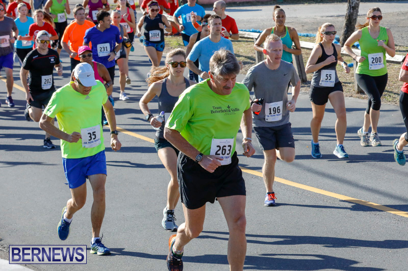 Butterfield-Vallis-5K-Race-Bermuda-January-21-2018-3913